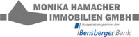 Monika Hamacher Immobilien