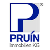 Pruin Immobilien